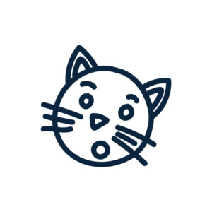 animals-cat@2x