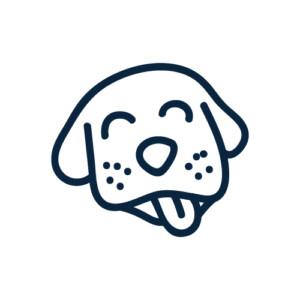 animals-dog@2x